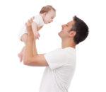 Vuoi diventare papà? Caffè e attività fisica aiutano la fertilità maschile