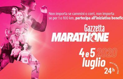 gazzetta-marathone-il-4-e-5-luglio-milioni-di-passi-un-unico-cuore