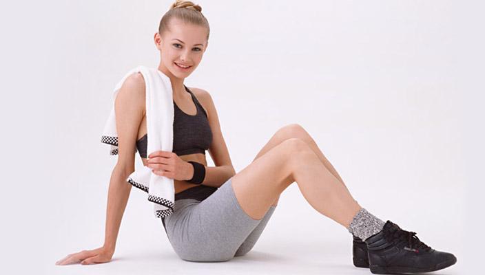 la-ginnastica-e-come-una-potente-medicina-almeno-150-minuti-a-settimana-per-gli-adulti-60-minuti-al-giorno-per-i-bambini