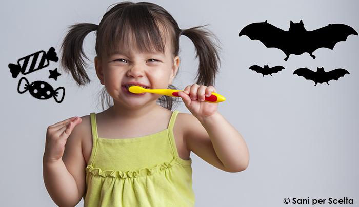 halloween-bambini-no-alla-carie-in-8-mosse