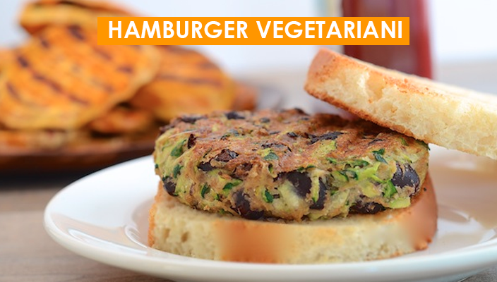 hamburger-vegetariani