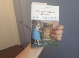 Il giardino segreto - Le storie di Bea