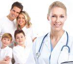 L'importanza di portare i bambini dall'andrologo