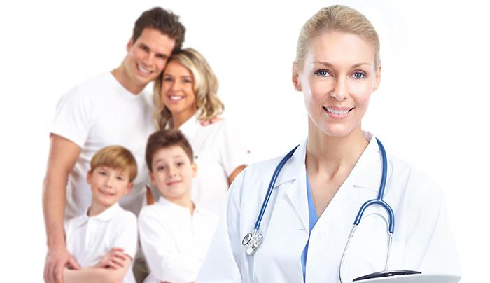 importanza-di-portare-bambini-andrologo