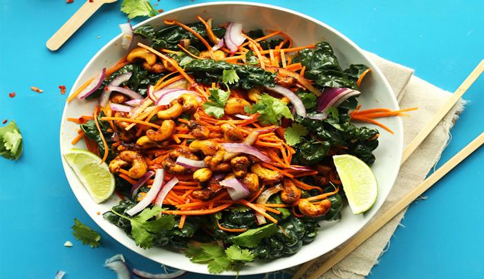 insalata-di-carote-e-anacardi-30-min