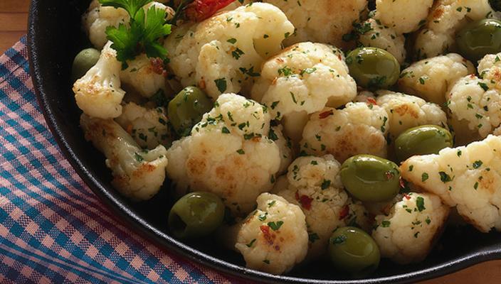 insalata-di-cavolfiore-piccante
