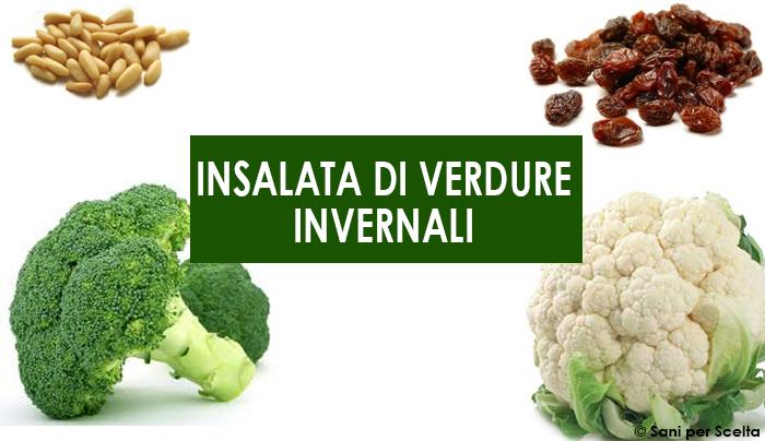 insalata-di-verdure-invernali