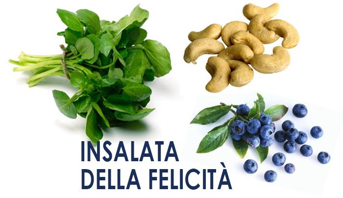 insalata-della-felicita