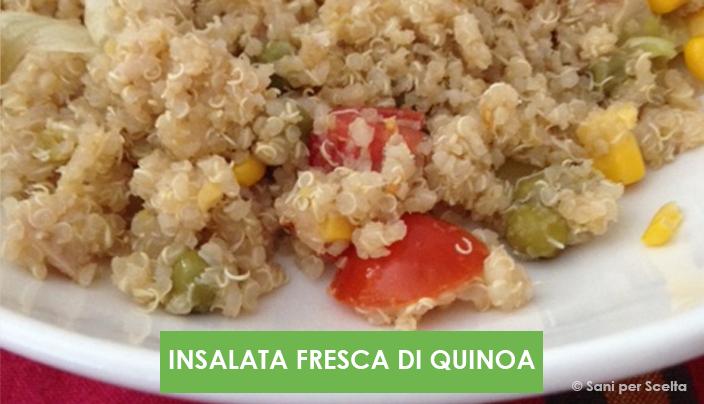 insalata-fresca-di-quinoa