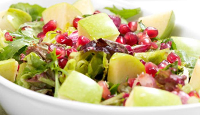 insalata-superfood