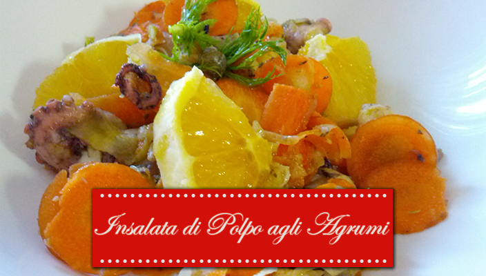 insalata-di-polpo-agli-agrumi