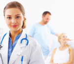 Internet e Social Network, il ruolo del medico nella società moderna