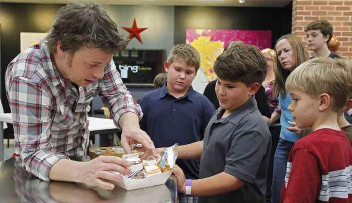 cibo-e-mense-scolastiche