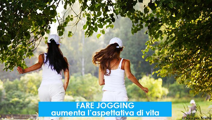 fare-jogging-aumenta-laspettativa-di-vita