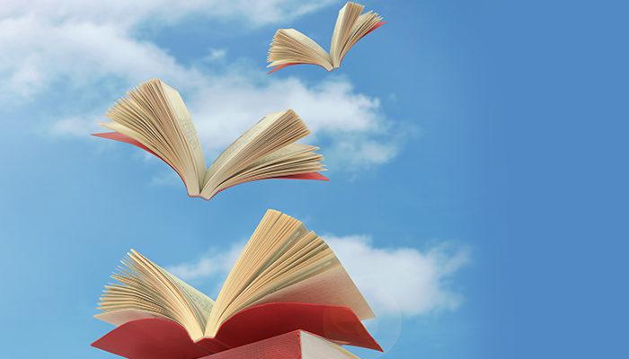 Più libri…più liberi