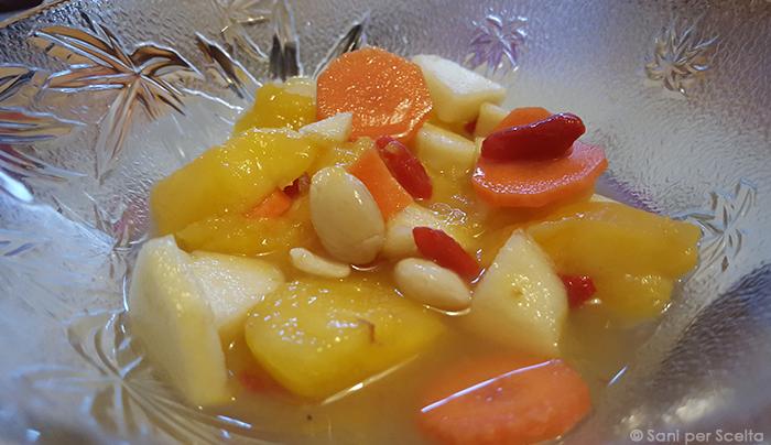 macedonia-di-frutta-e-carote