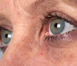 Maculopatia, visite gratuite per diagnosi e prevenzione