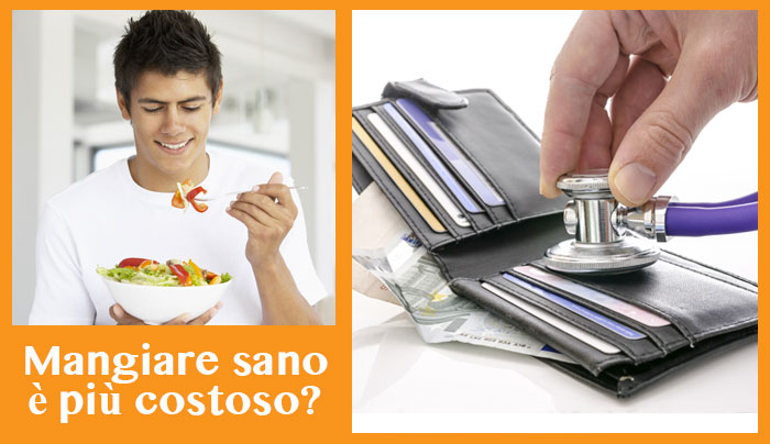 cibo-sano-costoso