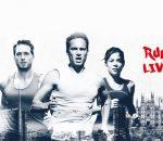 Marathon 2017, l'anima solida di Milano
