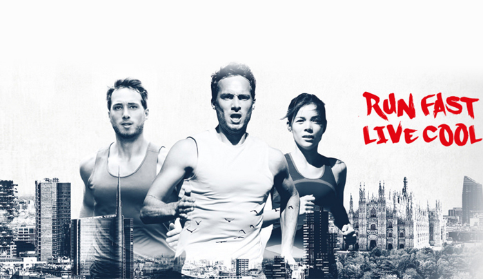 marathon-2017-lanima-solida-di-milano