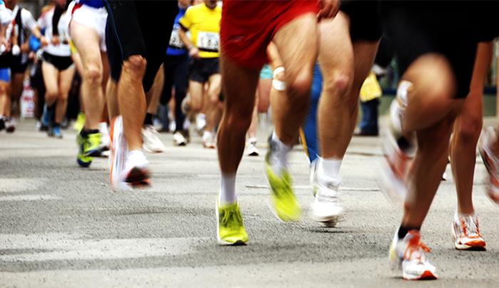 maratona-di-new-york-scopri-come-migliorare-le-tue-performance