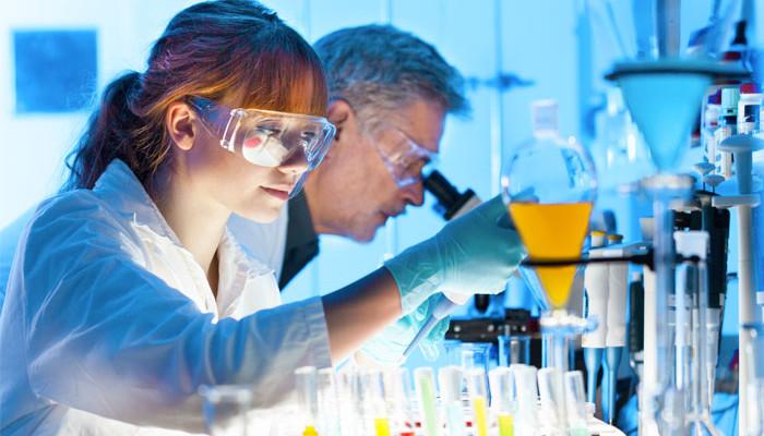La medicina ambientale