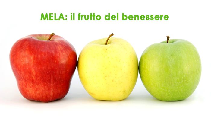 mela-il-frutto-del-benessere