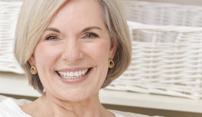 menopausa-fattore-di-rischio-per-cuore-e-osteoporosi