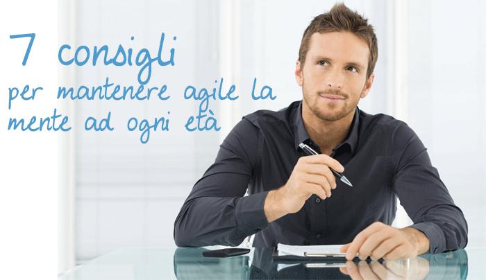 7-consigli-per-mantenere-agile-la-mente-ad-ogni-eta