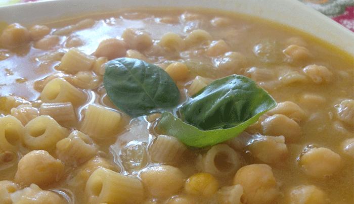 minestra-di-ceci-4-stagioni