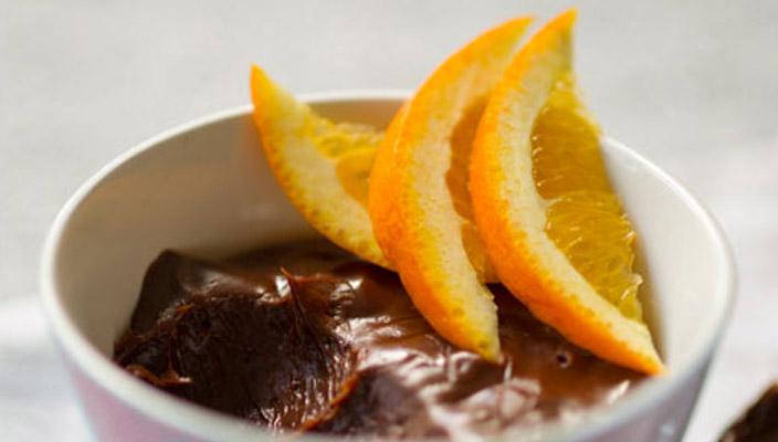 mousse-al-cioccolato-arancia-e-cannella