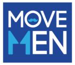movemen