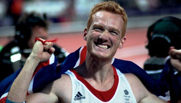Virus ZIKA, atleta inglese alle Olimpiadi congela il suo sperma