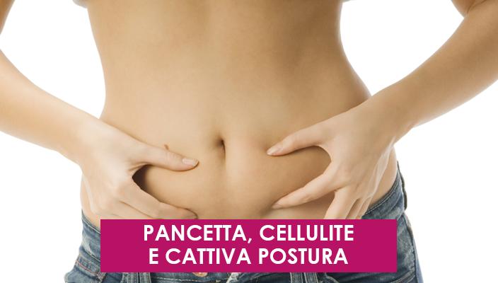 pancetta-cellulite-e-cattiva-postura