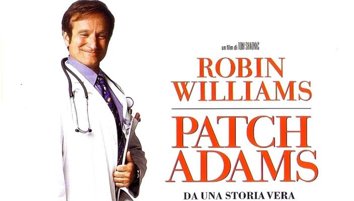 io-sono-patch-adams