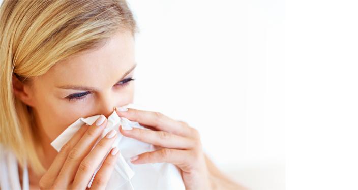 fino-al-9-febbraio-il-picco-dellinfluenza-ecco-come-proteggerti
