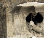 Con pioggia e brutto tempo il dolore si sente di più. Lo dice la scienza.