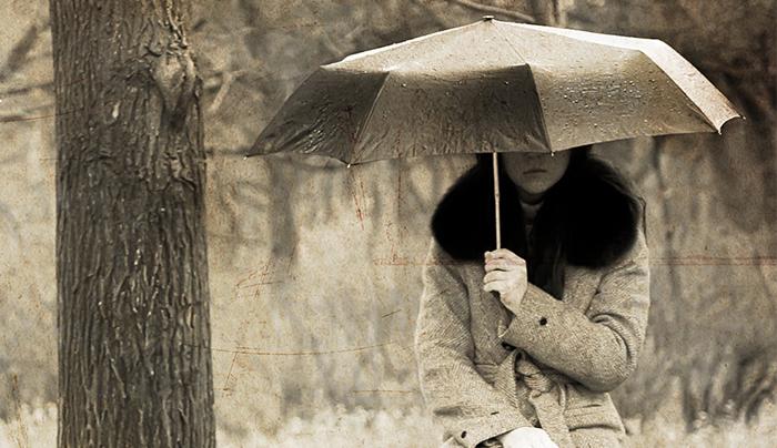 pioggia-brutto-tempo-dolore-scienza