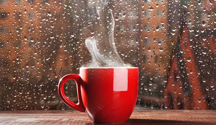 la-pioggia-ed-mal-tempo-percepiamo-piu-dolore-lo-conferma-ricerca