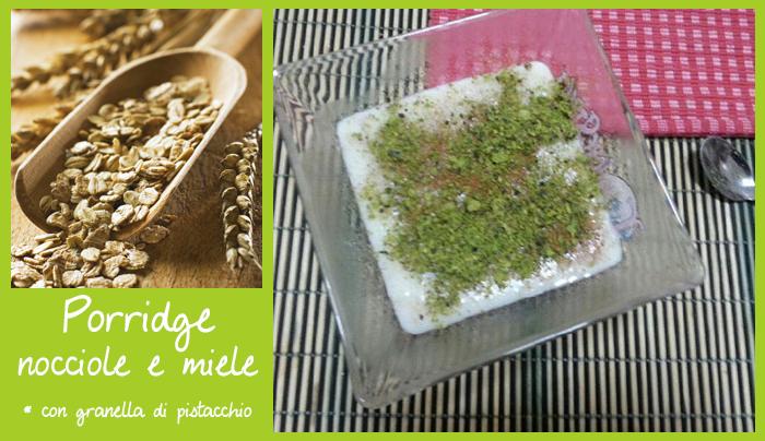 non-solo-breakfast-porridge-nocciole-e-miele