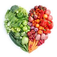 Prevenzione alimentazione tumori