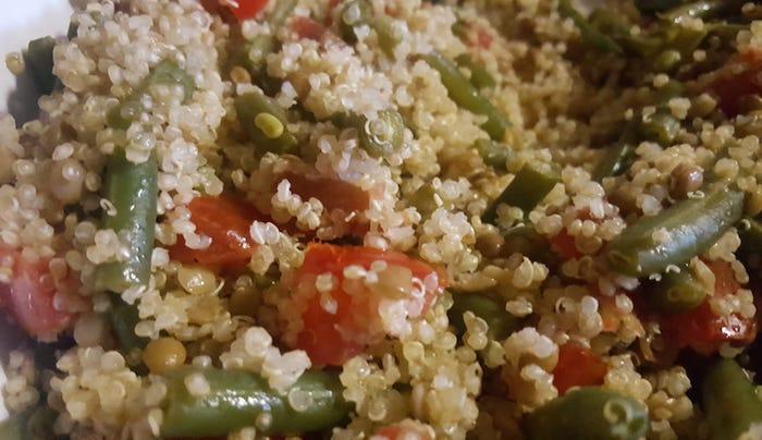 quinoa-di-giugno