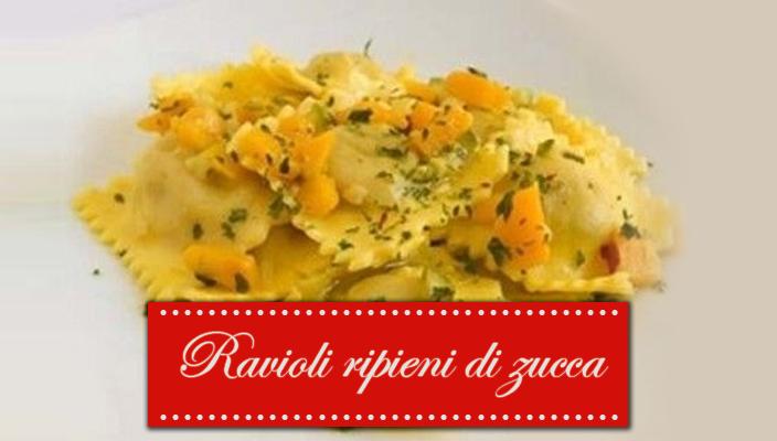 ravioli-ripieni-di-zucca