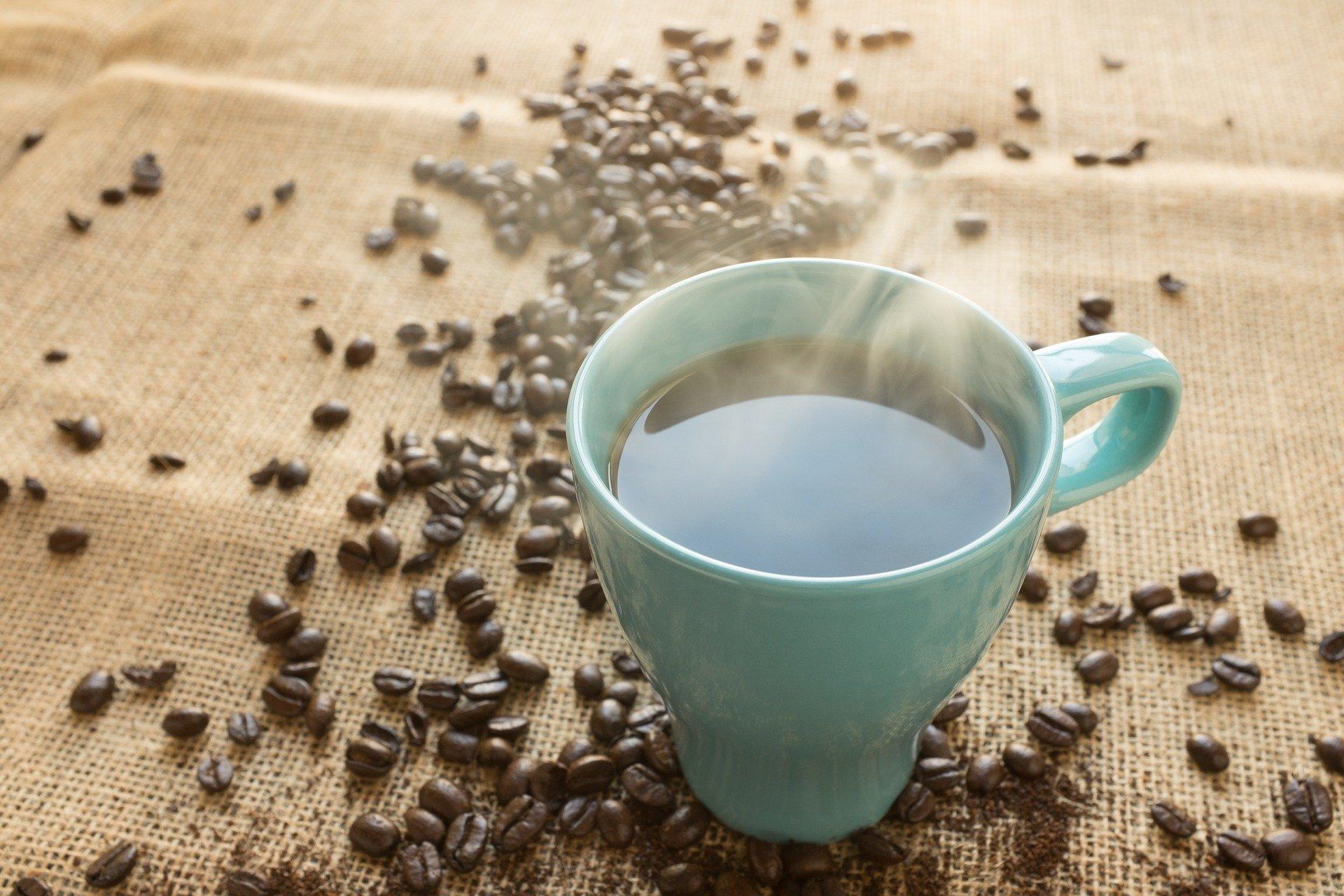 rene-il-caffe-ha-un-ruolo-protettivo
