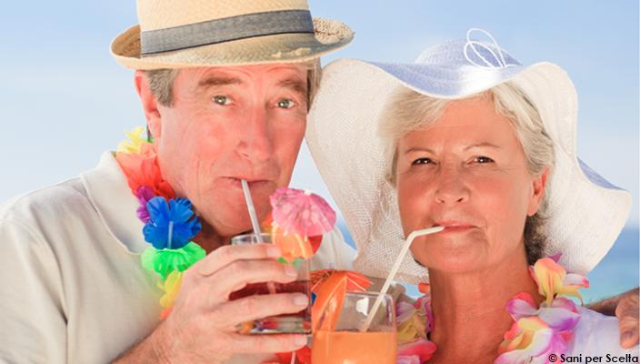 dai-50-anni-due-drink-al-giorno-aumentano-il-rischio-di-ictus