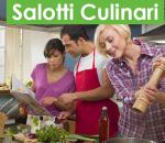 Salotti Culinari SaniPerScelta