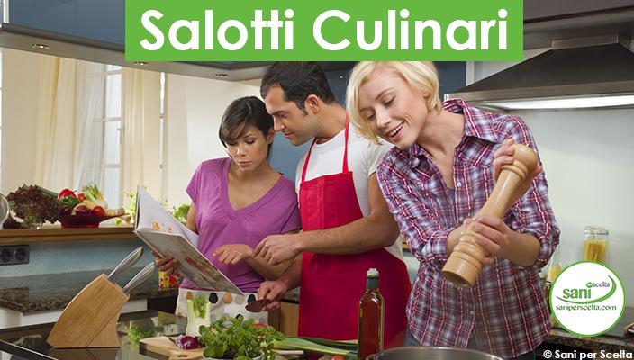 salotti-culinari