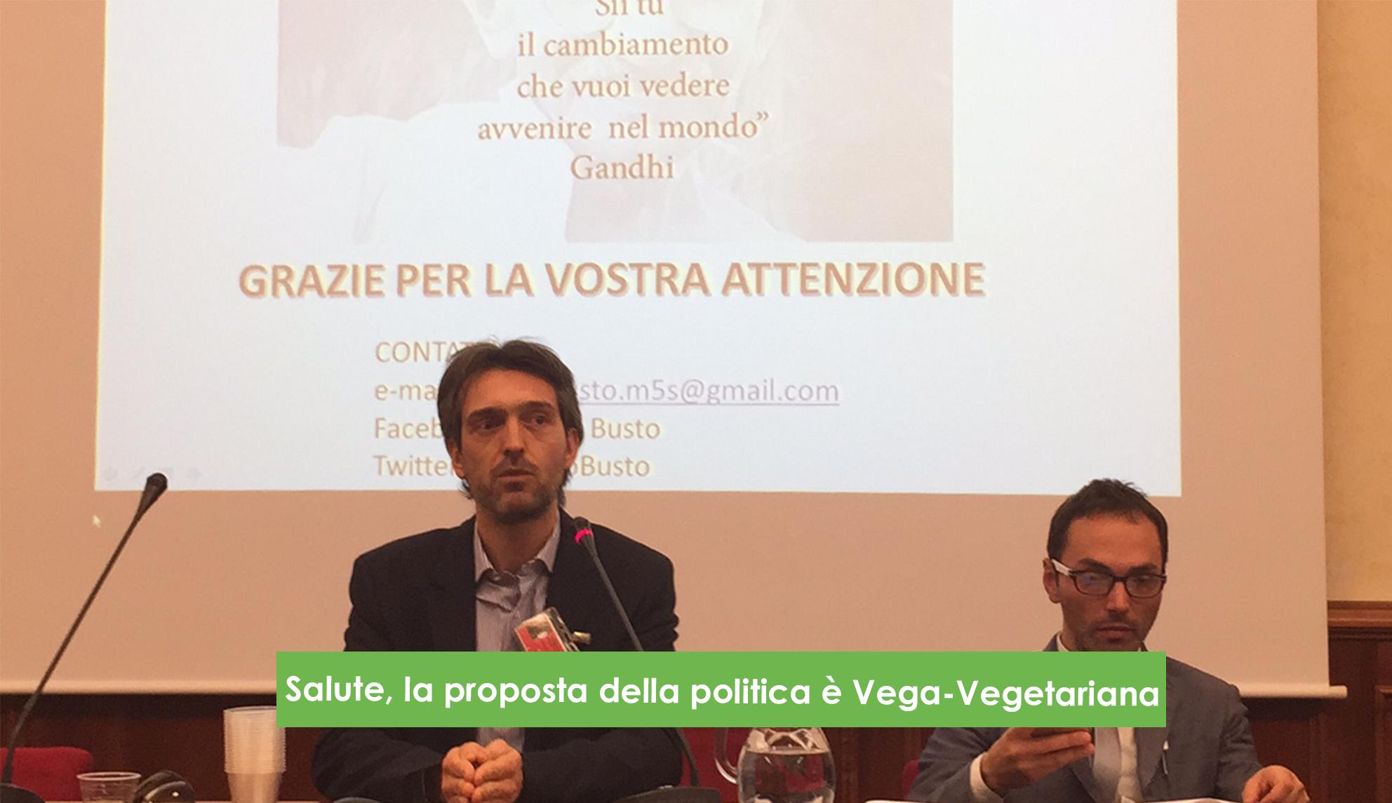 salute-la-proposta-della-politica-e-vega-vegetariana