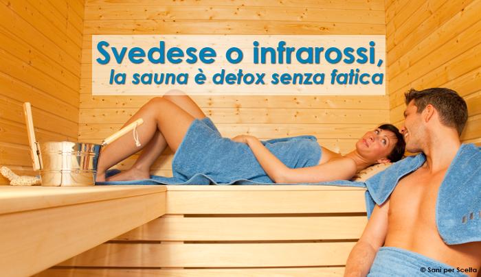 svedese-o-infrarossi-la-sauna-e-detox-senza-fatica