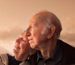 Il segreto dei centenari